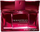 Apparition Homme Intense