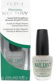OPI Original Nail Envy Natural Rinforzante Unghie 15ml