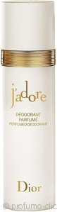 Christian Dior J'adore Deodorante Spray 100ml