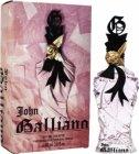 John Galliano Eau de Toilette