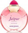 Jaipur Bracelet Limited Edition
