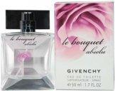 Le Bouquet Absolu