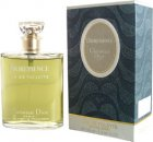 Christian Dior Dioressence Eau de Toilette 100ml Spray