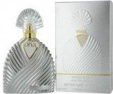 Diva Limited Edition
