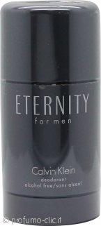 Calvin Klein Eternity Deodorante Stick 75g