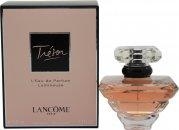 Lancome Tresor Lumineuse Eau de Parfum 50ml Spray