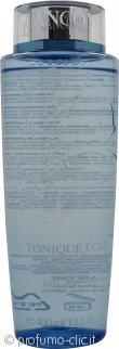 Lancome Tonique Eclat Clarifying Exfoliating Toner - Tonico Esfoliante 400ml
