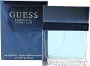 Guess Guess Seductive Homme Blue Eau de Toilette 100ml Spray
