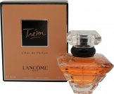 Lancôme Tresor