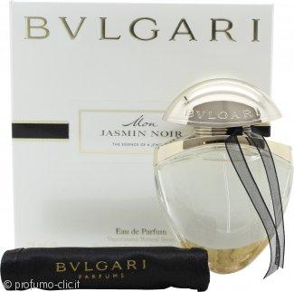 Bvlgari Mon Jasmin Noir Eau de Parfum 25ml Spray