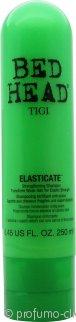 Tigi Bed Head Elasticate Strengthening Shampoo 250ml