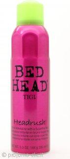 Tigi Bed Head Headrush Shine Adrenaline Mist 200ml