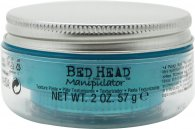 Tigi Bed Head Manipulator 57ml