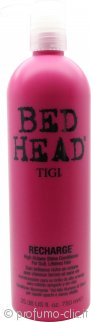 Tigi Bed Head Recharge Balsamo 750ml