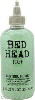 TIGI Bed Head Control Freak Siero 250ml