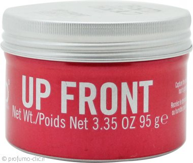 Tigi Bed Head Up Front Rocking Gel Pomade 95g