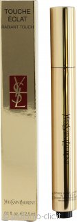 Yves Saint Laurent Touche Eclat Radiant Touch Concealer 2.5ml N1
