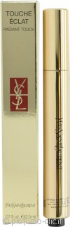 Yves Saint Laurent Touche Eclat Radiant Touch Correttore 2.5ml N3 Light Peach