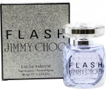 Jimmy Choo Flash Eau de Parfum 40ml Spray
