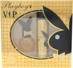 Playboy VIP for Her Confezione Regalo 30ml EDT + 75ml Body Spray