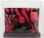 Puma Animagical Woman Confezione Regalo 40ml EDT + 50ml Gel Doccia + 50ml Deodorante Spray