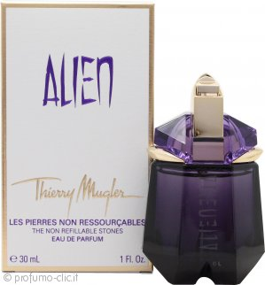 Thierry Mugler Alien Eau de Parfum 30ml Spray