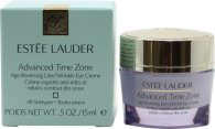Estee Lauder Advanced Time Zone Crema Occhi 15ml