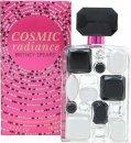 Britney Spears Cosmic Radiance Eau de Parfum 50ml Spray