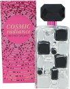 Britney Spears Cosmic Radiance Eau de Parfum 100ml Spray