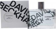 David Beckham David Beckham Homme Eau de toilette 75ml Spray