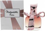 Nina Ricci Mademoiselle Ricci Eau de Parfum 50ml Spray