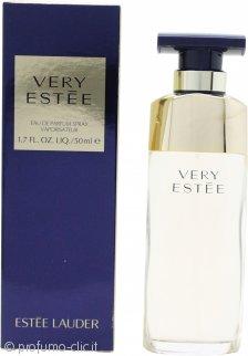 Estée Lauder Very Estee Eau de Parfum 50ml Spray