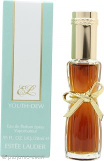 Estee Lauder Youth Dew Eau de Parfum 28ml Spray