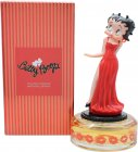 Betty Boop Princess Betty