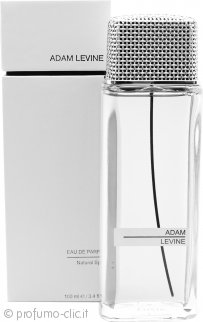 Adam Levine For Women Eau De Parfum 100ml Spray