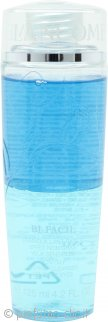 Lancome Bi-Facil Struccante Occhi 125ml