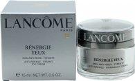 Lancome Lancome Skincare Rénergie - Firming Eye Cream Contorno Occhi 15ml