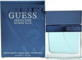 Guess Guess Seductive Homme Blue