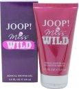 Joop! Miss Wild Gel Doccia 150ml