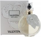 Valentino Valentina Acqua Floreale Eau de Toilette 50ml Spray