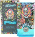 Ed Hardy Hearts & Daggers Eau de Toilette 100ml Spray
