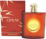 Yves Saint Laurent Opium Eau de Toilette 90ml Spray