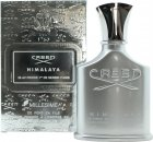 Creed Himalaya Eau De Parfum 75ml Spray