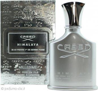 Creed Himalaya Eau De Parfum 75ml Spray