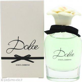 Dolce & Gabbana Dolce Eau de Parfum 50ml Spray
