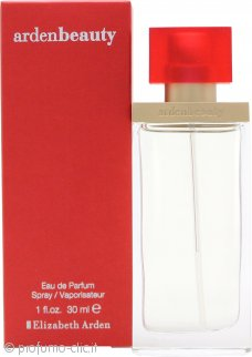 Elizabeth Arden Beauty Eau de Parfum 30ml Spray
