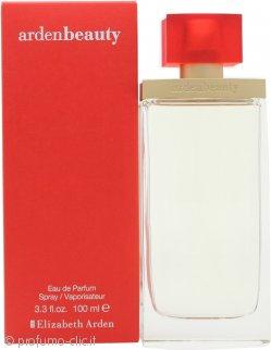 Elizabeth Arden Beauty Eau de Parfum 100ml Spray