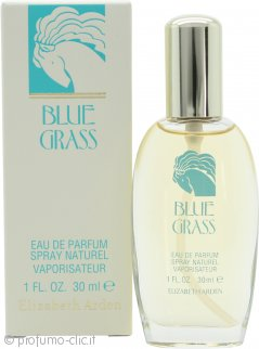 Elizabeth Arden Blue Grass Eau de Parfum 30ml Spray
