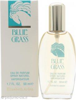 Elizabeth Arden Blue Grass Eau de Parfum 50ml Spray