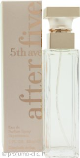 Elizabeth Arden Fifth Avenue After Five Eau de Parfum 30ml Spray